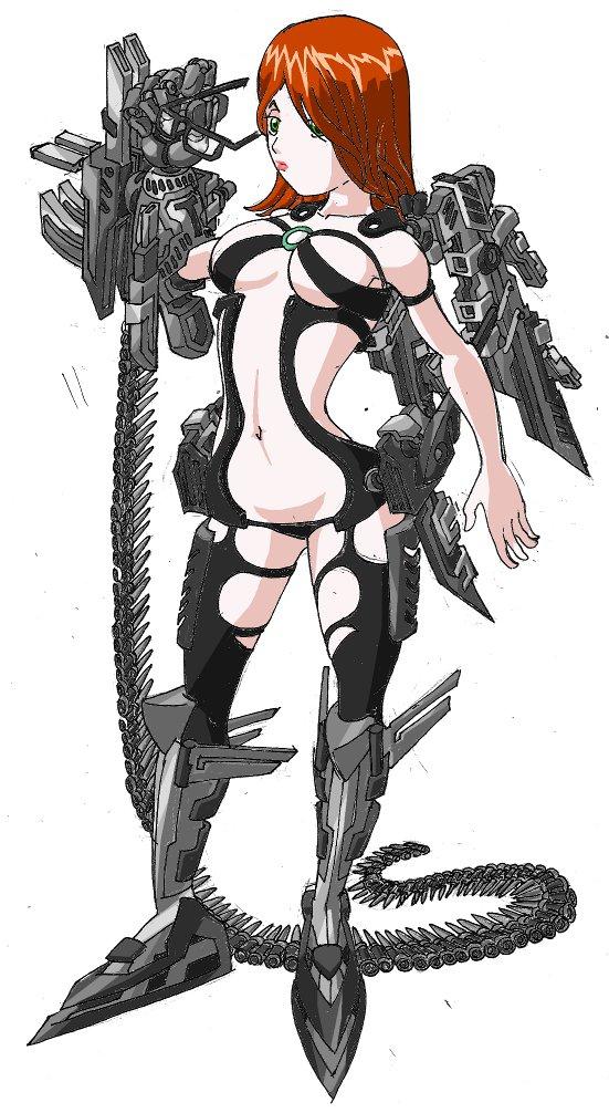armor_zps73e93a7e
