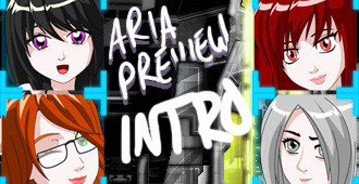 aria_intro_preview_thumb