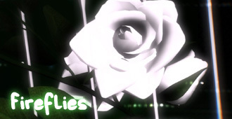 mmd_fireflies_thumb