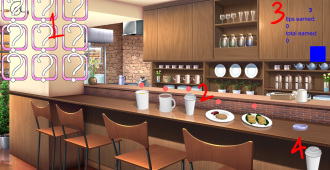 cafe_minigame_preview