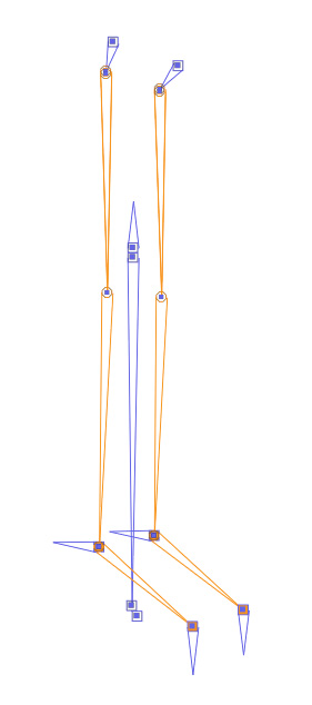 mmd_leg_physics_structure