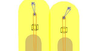 mmd_leg_physics_thumb