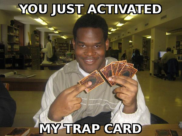 my_trap_card