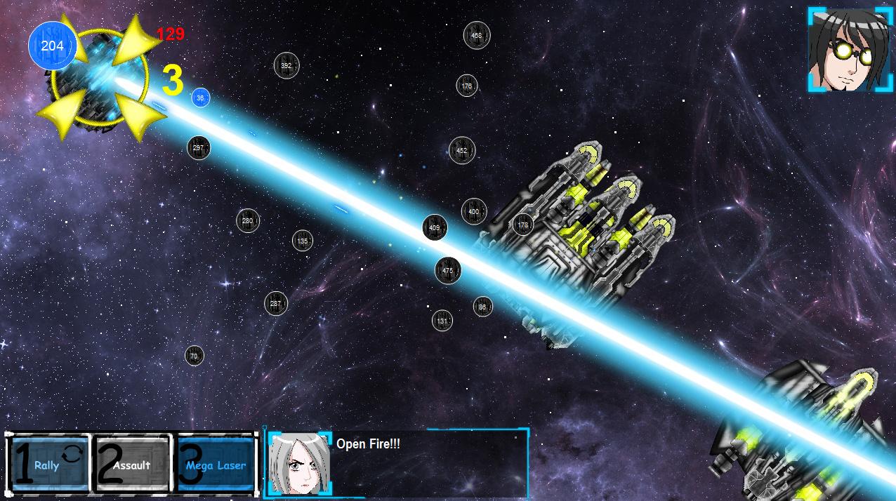 enemy_ship_mechanic1