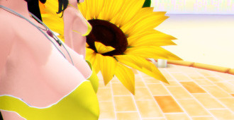 mmd_shake_it_off_thumb