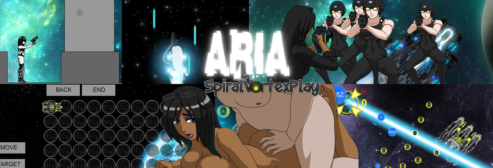 aria_prev