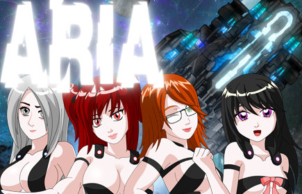ARIA_ng_pic