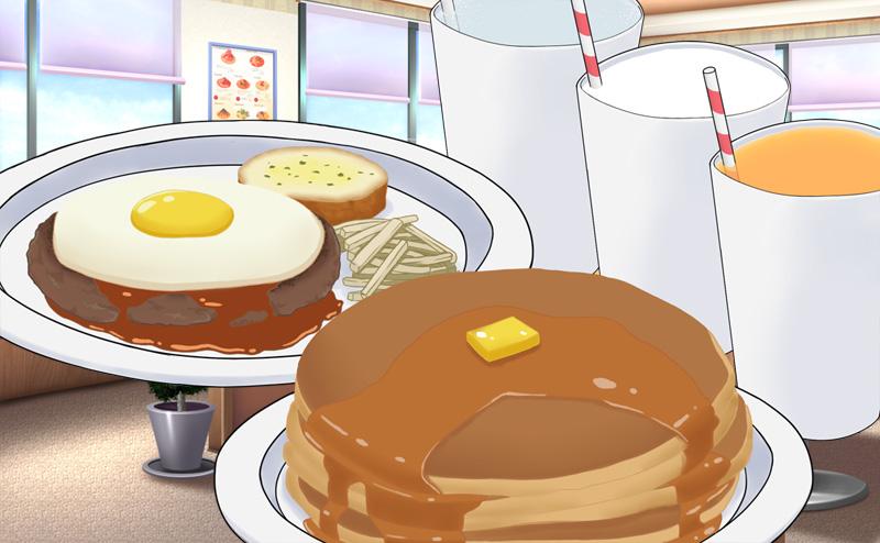 umch_cafe_breakfast