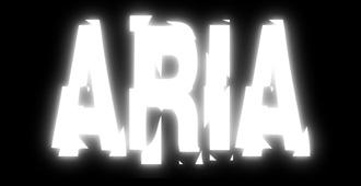 aria_black