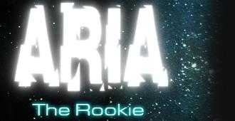 aria_the_rookie_thumb