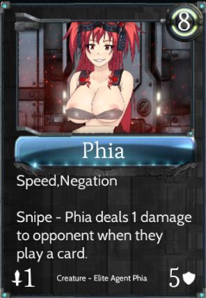 phia_card