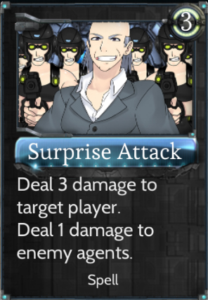suprise_attack_card