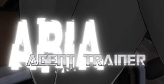 aria_agent_trainer_thumb