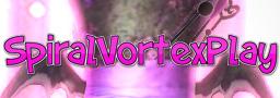 SpiralVortexPlay
