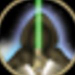 Profile picture of farfrumsober
