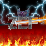 Profile picture of Zep