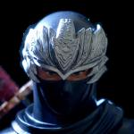 Profile photo of Ryu Hayabusa