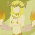 Profile picture of Selvira