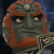 Profile picture of Laughing Falcon